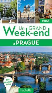 10_Prague