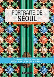 11_Seoul