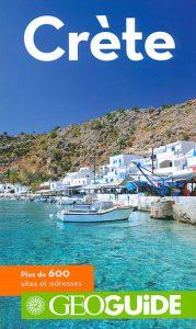 3_Crete