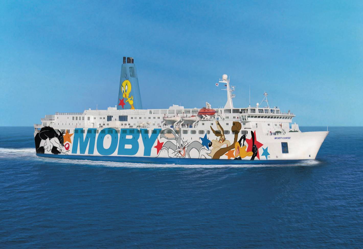 3_MOBY LINE