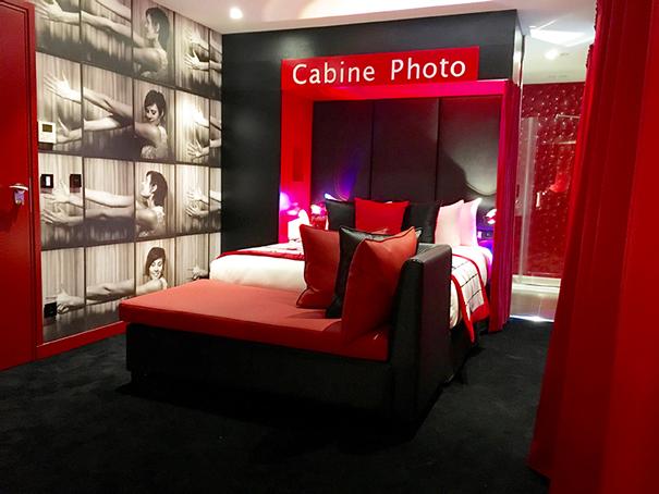 3_Paris_declic-hotel