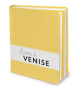 9_Venise