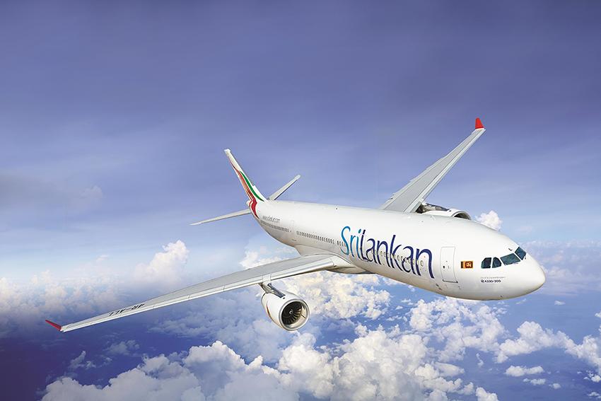 A330-Aircraft-(2)