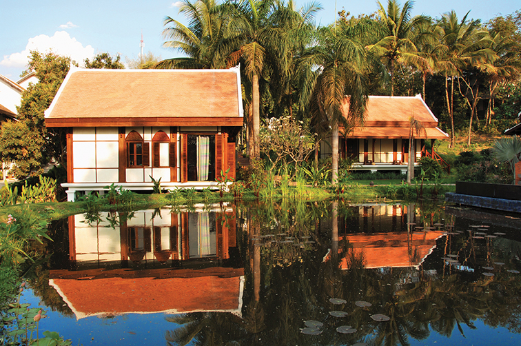 Around-The-world-Cambodge--Belmond