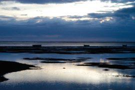 Cote sur Est vers Belle ombre dec 2004 Sud Ile Maurice (1)