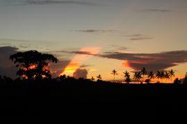 Couché de soleil nord est (15)