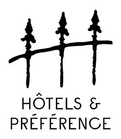 Séjours dans l'un de nos 150 hôtels