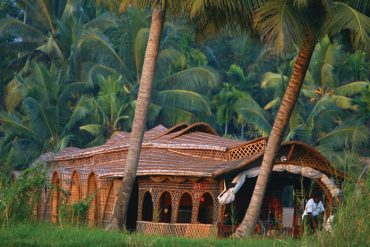 Kerala-vibrations-dun-monde-etonnant1