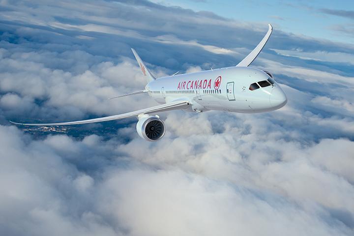 Kiss-&-Fly---Air-Canada---AC_B787