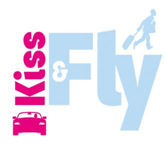Kiss&Fly