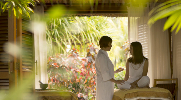 le_saint_geran_mauritius_spa_people_30_10_2012_289hr