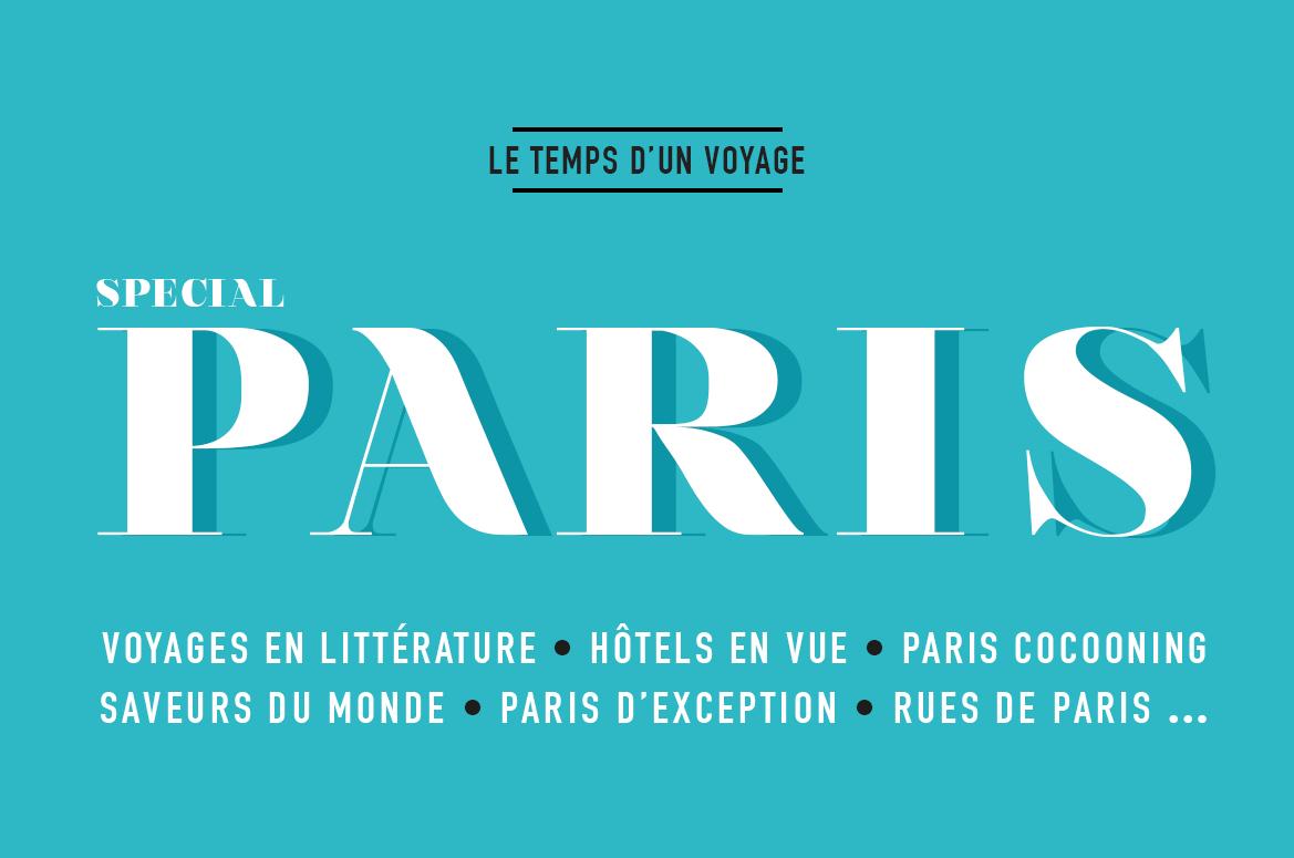 PARIS_Article2