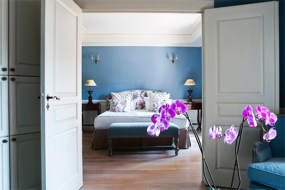 Chambre-Hôtels-&-Spa-du-Castellet-2