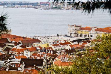 N°11 – Lisbonne