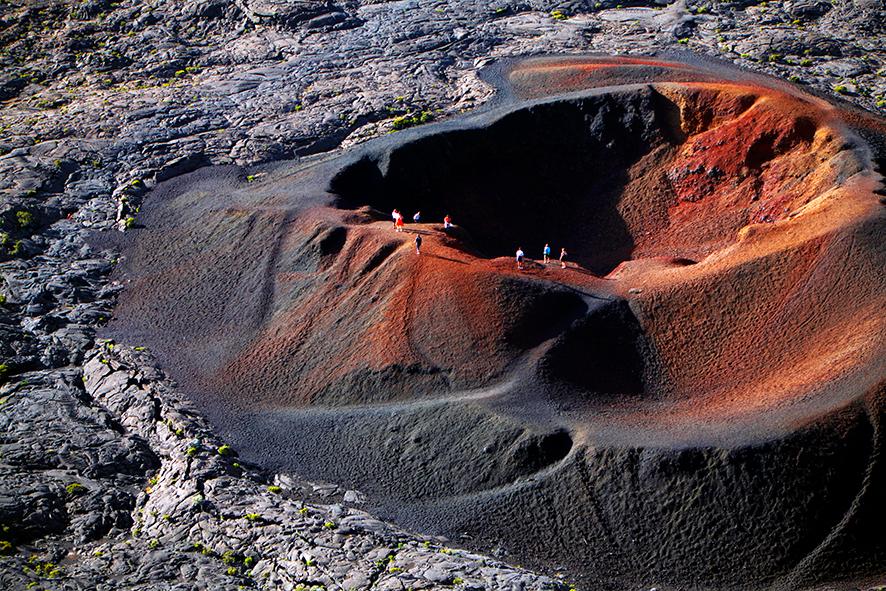 volcan05_cratere_formica_leo---CREDIT-IRT---emmanuel_virin