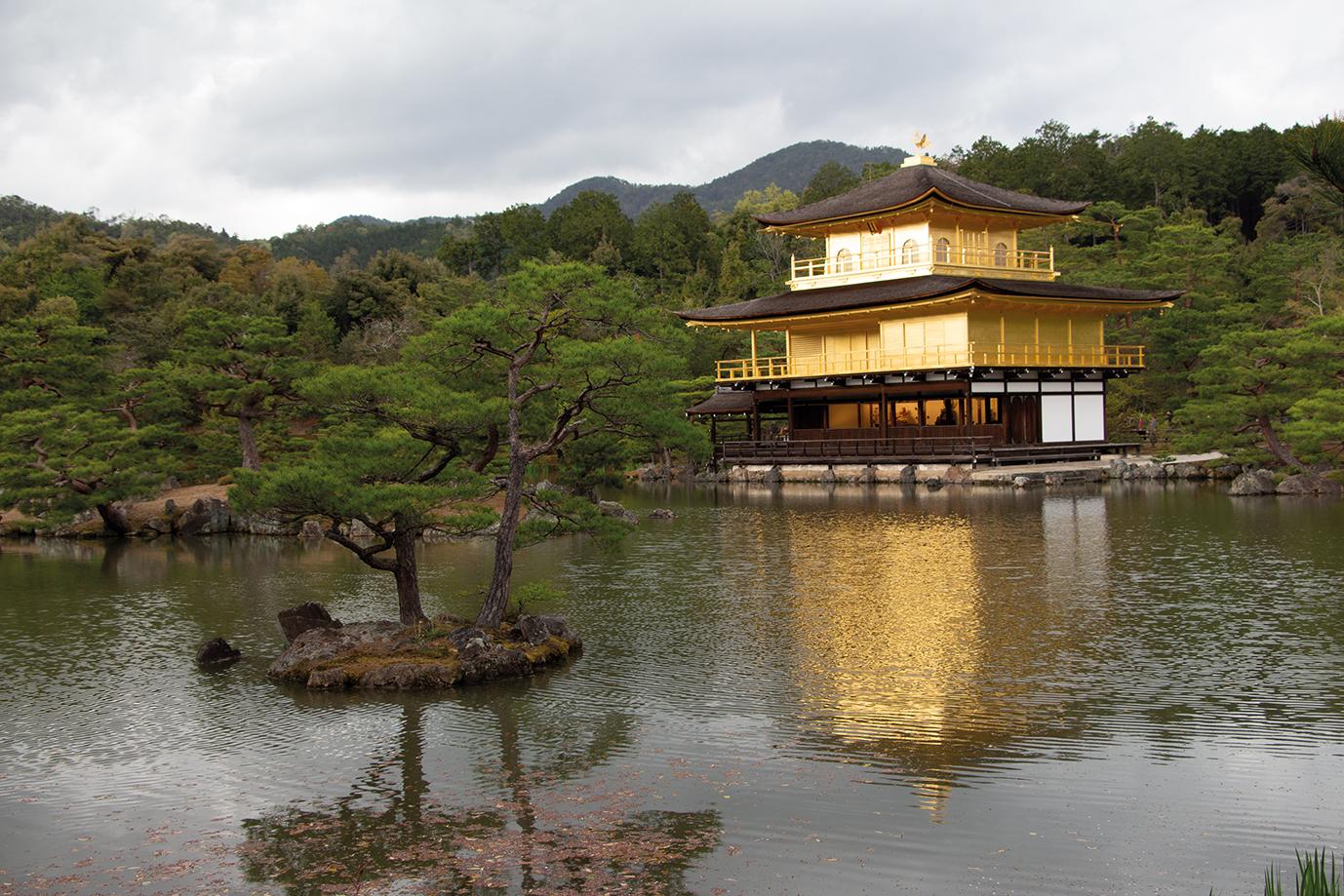 JAPON-791