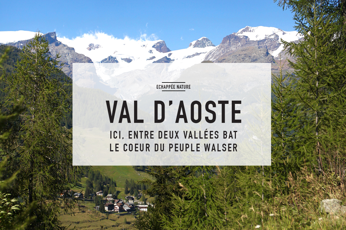 VAL-DAOSTE