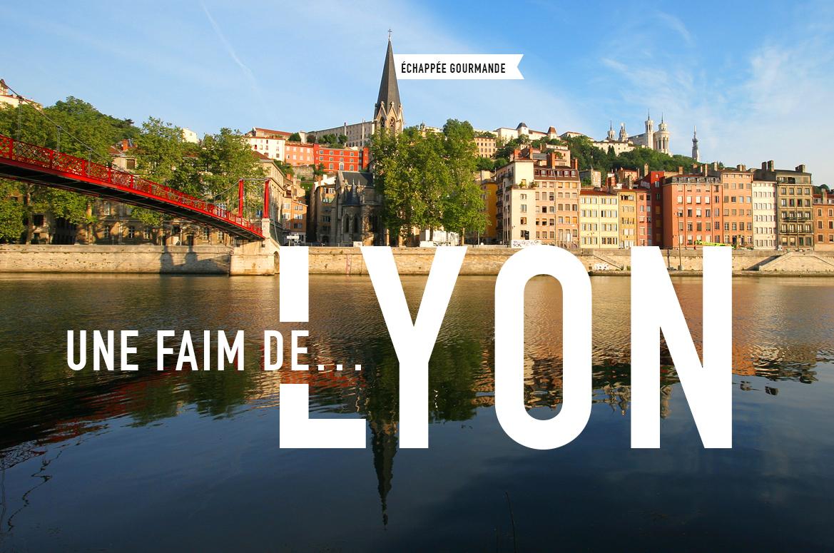 2_LYON