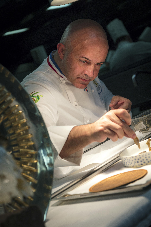 BP-lechambard-cuisine-076