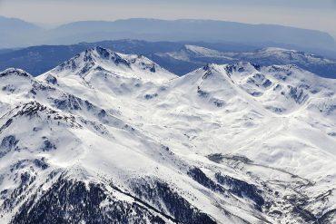 N°13 – Découverte des Pyrénées de Lleida pour un expérience neige aux portes de la France