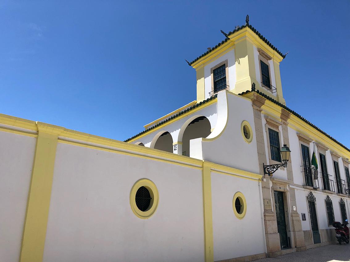 Faro (6)