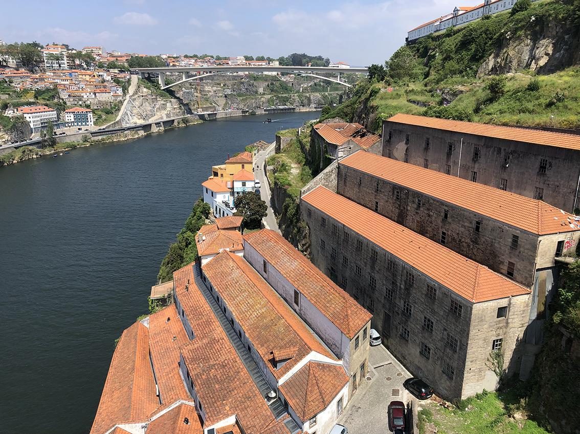 Porto (8)