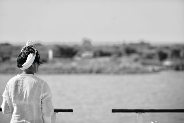 N°13 – À bord du Bou el Mogdad