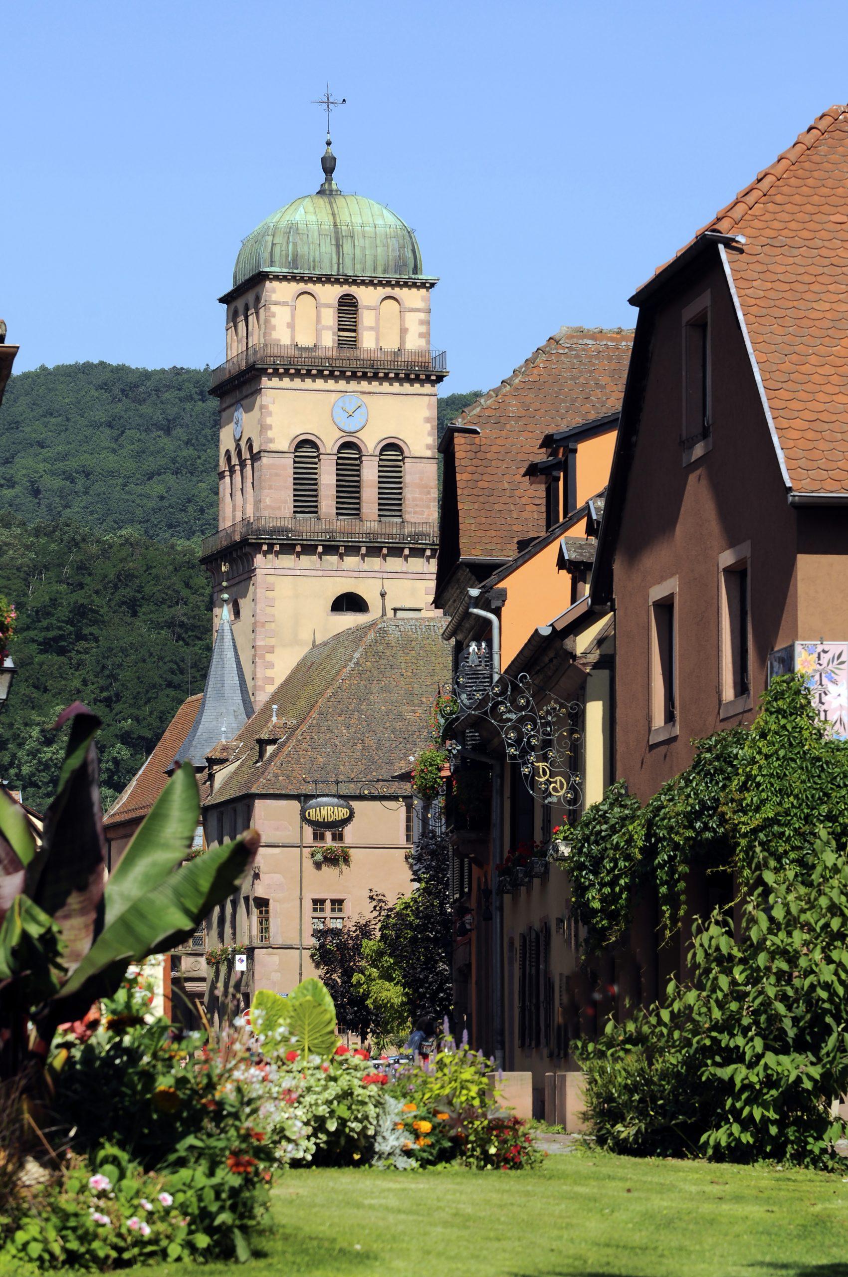eglise-sainte-croix--kaysersberg_7254704844_o
