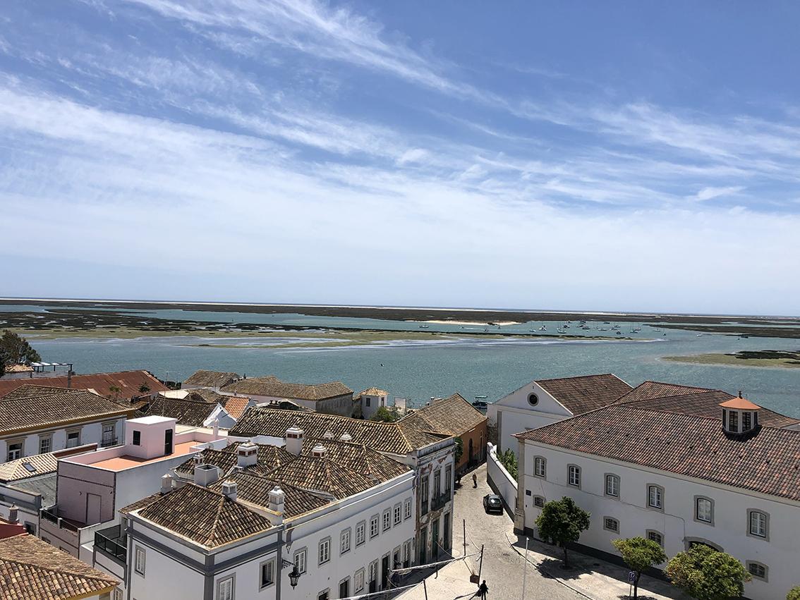 faro cathedrale lagunes (4)