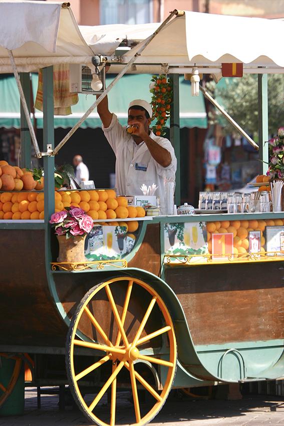 maroc juillet 2006 312