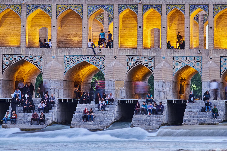 1-Iran469