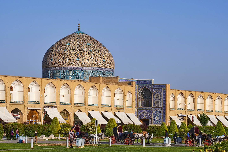 10-Iran363