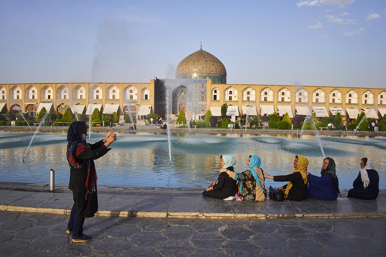 14-Iran358