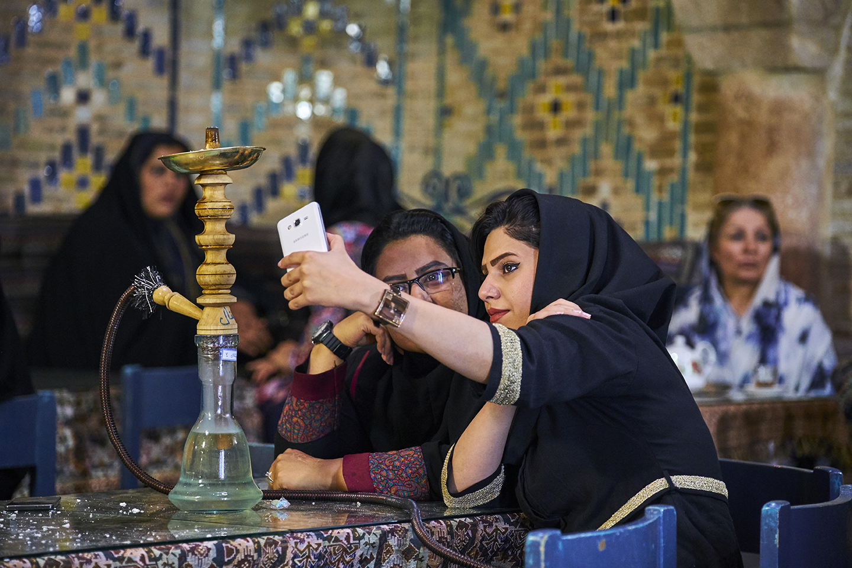 17-Iran722