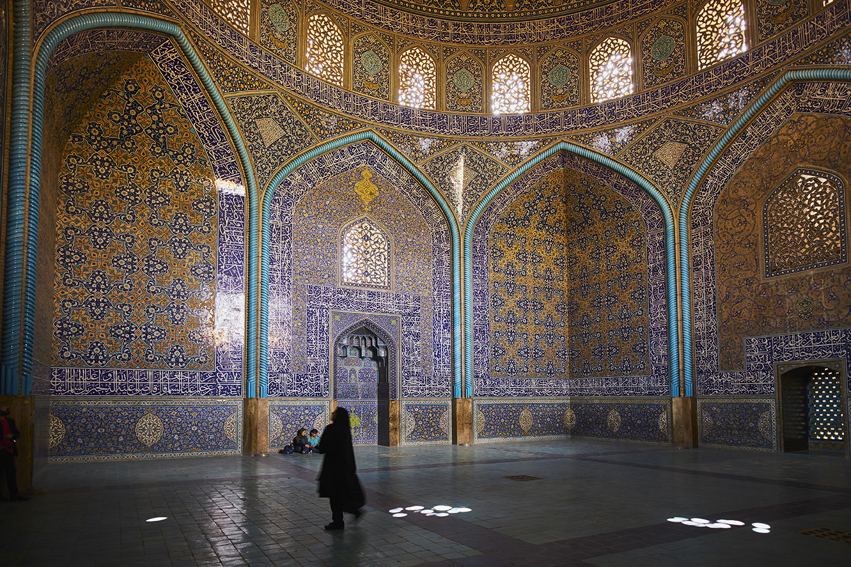 19-Iran394