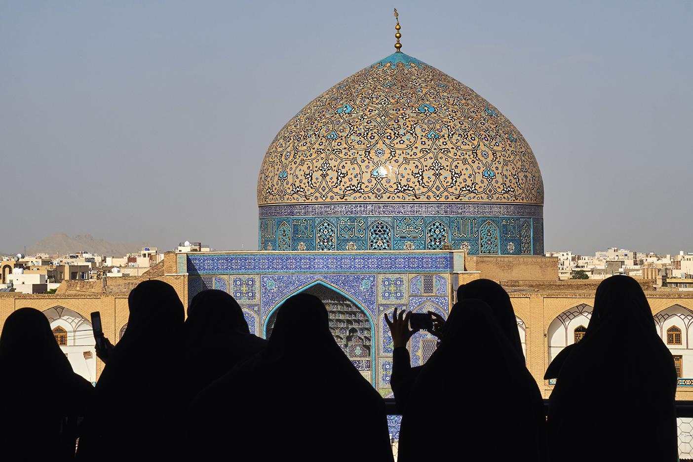 2-Iran381