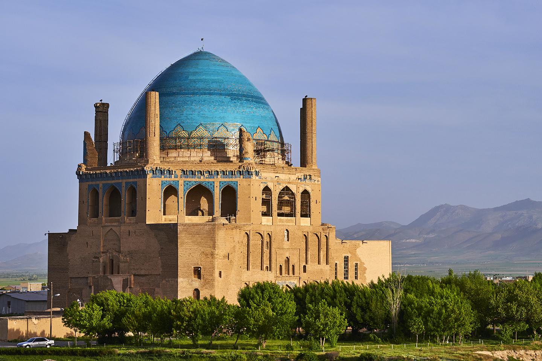 20-Iran970