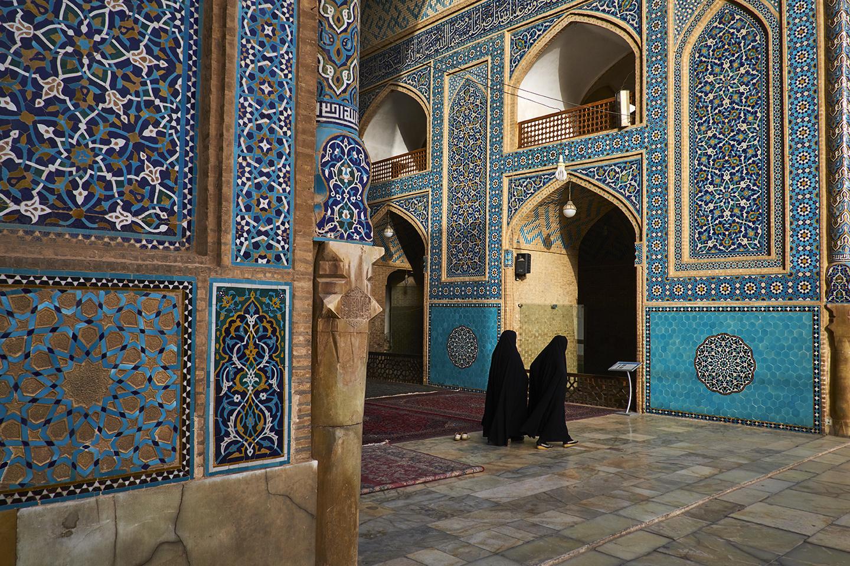 21-Iran629