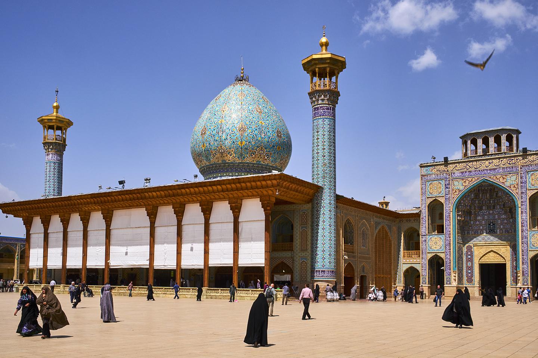 24-Iran744