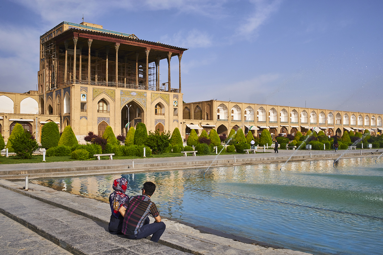 3-Iran344