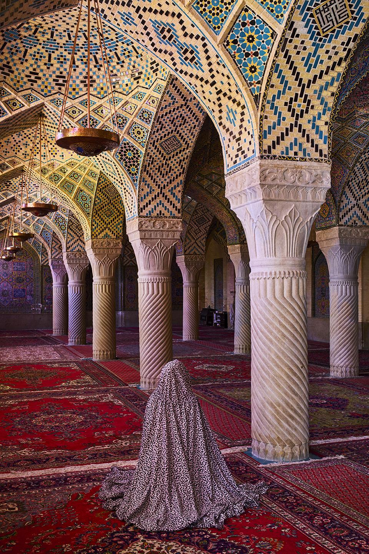 31-Iran807