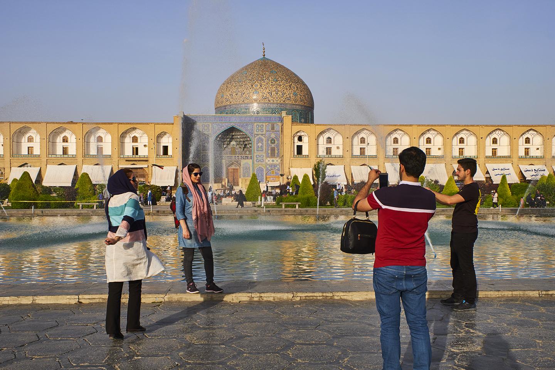34-Iran359