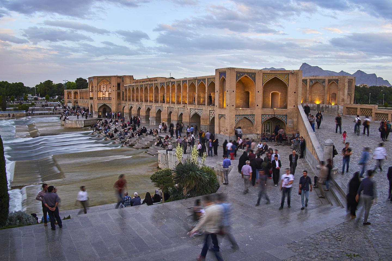 38-Iran466