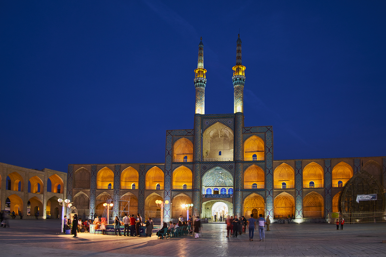 42-Iran622