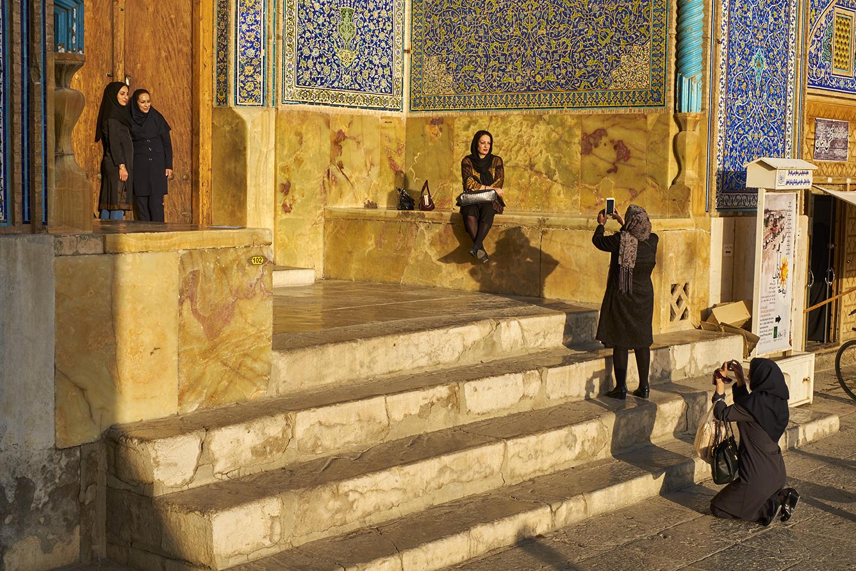 43-Iran390