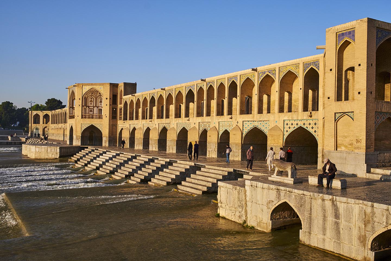 46-Iran460