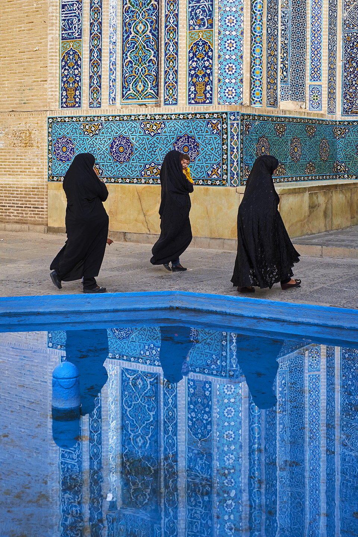 47-Iran627