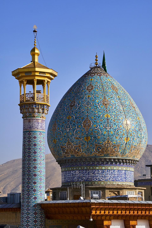48-Iran762