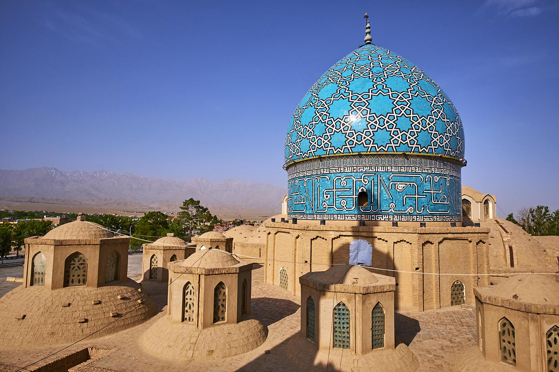 55-Iran736