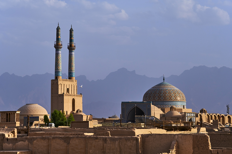 6-Iran564